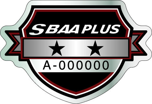 SBAA PLUS A-000000