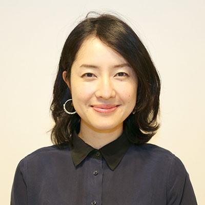 池田清子さん