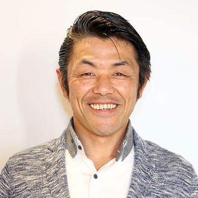 宮澤崇史さん